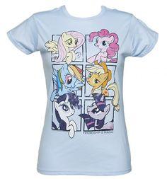 "Equestria Daily: Saturday Merchandise: ""So Much Merch"" Edition"