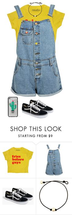 """""""Had homework for AP world history last night that was due today and have homework for the same class again tonight that's due tomorrow! Funnnnnnn .. 😭😂"""" by landing-on-the-moon ❤ liked on Polyvore featuring Boohoo, J.Crew and Kate Spade"""