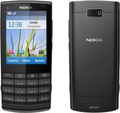Nokia X3-02 Touch and Type Unlocked GSM Phone with 5 MP Camera - Dark Metal (International Version) - For Sale Check more at http://shipperscentral.com/wp/product/nokia-x3-02-touch-and-type-unlocked-gsm-phone-with-5-mp-camera-dark-metal-international-version-for-sale/