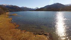 Costa Lago Villarino
