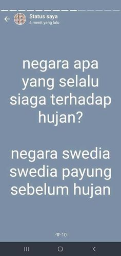 Cute Memes, Crazy Funny Memes, Funny Texts, Funny Jokes, Quotes Lucu, Cinta Quotes, Jokes Quotes, Message Quotes, Tweet Quotes