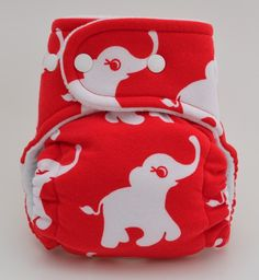 Snug-fitting cloth diapers made with lots of love, designed to compliment your cute little bug! Carino, Diapering, Save The Planet, Cloth Diapers, Your Child, Kids Playing, Snug, Baby Shoes, Children