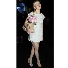 Anna Sherbinina #highheels #pantyhose #collant #celebrity #celebrite #nylon #legs #jambes http://tipsrazzi.com/ipost/1510676003385710325/?code=BT2_9I4gxb1