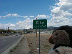 Elko, Nevada | Elko, Nevada | Flickr - Photo Sharing!