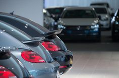 Confirmed: UK car finance support measures put into place Used Car Values, Bank Of England, Mobile News, Car Finance, Automotive News, 2 In, Volkswagen, Proposals, Freeze