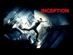 Inception (2010) Mombasa Suite (Soundtrack OST) - YouTube