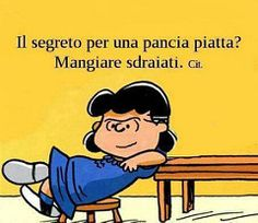 11205057_10153419842342427_6505023905419016460_n Tru Love, Best Quotes, Funny Quotes, Film Quotes, Lucy Van Pelt, Italian Memes, Fashion Words, Snoopy Quotes, Child Smile