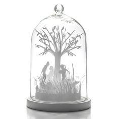 bell jar paper - Buscar con Google
