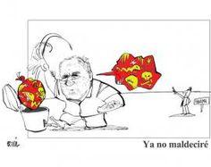 #Caricatura del Día, por #Bonil. Publicada en #DiarioELUNIVERSO el 26 de octubre del 2013.  Las noticias del día en: www.eluniverso.com