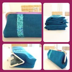 This striking blue linen sequin handbag is a proven wardrobe favourite. Versatile and gorgeous, this clutch will get your noticed! Make this a perfect gift for that hard to buy for loved one or a nice splurge for yourself! Handmade Clutch, Perfect Party, Clutch Purse, Gift Guide, Birthday Gifts, Fashion Accessories, Teal, Sparkle, Women's Fashion