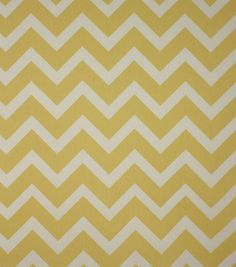 Home Essentials Fabric- Fc Zagami Sunshine Curtain Lining Fabric, Drapery Fabric, Cotton Canvas, Canvas Fabric, Floral Shower Curtains, Essentials, Home Decor Fabric, Joanns Fabric And Crafts, Outdoor Fabric