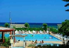 Hotels-live.com - Top destination Hôtels Pas Chers à Sainte-Maxime avec les avis clients http://po.st/D186tC via Hotels-live.com https://www.facebook.com/Hotelslive/photos/a.176989469001448.40098.125048940862168/1284860794880971/?type=3 #Tumblr #Hotels-live.com