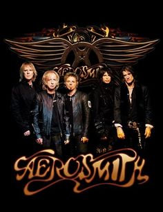 Google Image Result for http://abcnewsradioonline.com/storage/news-images/aerosmith.jpg%3F__SQUARESPACE_CACHEVERSION%3D1288956652894