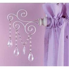 image detail for curtain rods for girls room design designs ideas and photos of