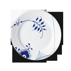 2382620_Plate__19_cm____2_524d71f03bf8b