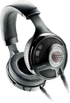 The Best Place to find best gaming headset ce0c55c2e159e