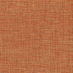 Fabric: 46028-0000