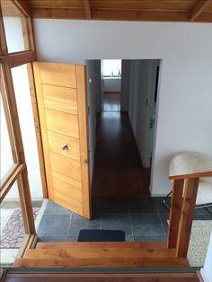 Casas en Villa Alemana Modelo Minimalista. 3 Dormitorios 2 baños, 350 m2 de terreno.