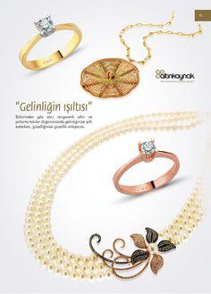 Gelinliğin ışıltısı... Bracelets, Gold, Jewelry, Fashion, Moda, Jewlery, Jewerly, Fashion Styles, Schmuck