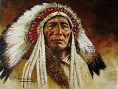 American Indian Art Wallpapers Native American Prints Posters