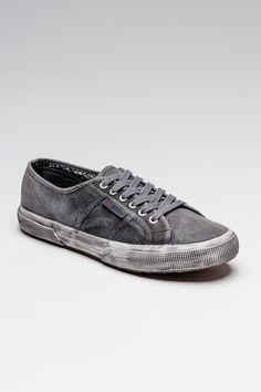 Superga 2750 Pcotu Sneaker