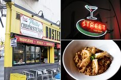Over 100 S.F. Late Night Restos Worth Missing Those Zzzs For!