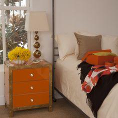 Bedroom-2048x2050.jpg (2048×2050)