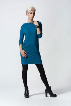 sukienki-Sukienka Late