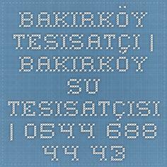 Кожухотрубный конденсатор WTK CF 50 Москва Кожухотрубный теплообменник Alfa Laval ViscoLine VLM 9x14/70-6 Иваново
