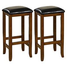 32 Best Stools Images Swivel Counter Stools Home Bar Furniture