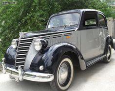 Vintage Cars, Antique Cars, Automobile, Alfa Romeo Spider, Fiat Abarth, Restorative Yoga, Fiat 500, Rolls Royce, Old Cars