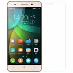 0.3mm Premium Tempered Glass for Huawei Honor Play 4C Screen Protector Film For Huawei 4C Free shipping