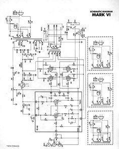 484770347364757503 on Tube Phono Preamp Schematic