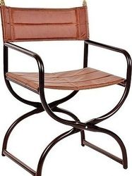 Available in various colors. Outdoor/indoor use. Find out more about the colors of the frame as well as fabrics. Visit us. Outdoor Chairs, Indoor Outdoor, Dining Chairs, Outdoor Furniture, Outdoor Decor, Armchair, Upholstery, Flora, Fabrics