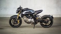 https://s17.postimg.org/th9a3rx5r/Suzuki_SV650_Caf_Racer_Clay_Moto_1.jpg