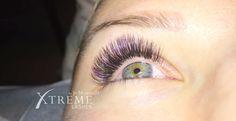 www.xtremelashes.ro Lashes, Eyelashes, Eyebrows