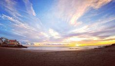 Love  #sunrise 01/12/16 #Salinetas #Telde #GranCanaria #CanaryIslands #Canarias #ig_laspalmas #IslasCanarias #igerslpa #ig_canarias #loves_canarias #IslasCanarias #igerslpa #ig_canarias #latituddevida #canariasviva #todocanarias #ok_canarias #lpgc #laspalmasGC  #espacio_canario #welcometograncanaria  #aportescanariashoy #natura_love_ #naturelovers