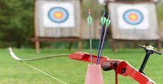 Caring for Archery Equipment: Storing and Transporting Your Bow   #archery