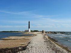 File:Sõrve Lighthouse, Saaremaa Island, Estonia.jpg