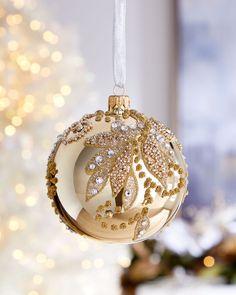 CHRISTBAUMSCHMUCK Weihnachten Xmas Haus Deko Ornament Disney Princess Snow White