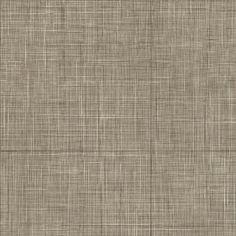 Heatherfield Tweed - Armstrong Vinyl Floors - Vinyl - Wicker Basket