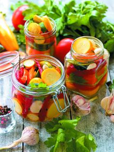 Water Recipes, Greek Recipes, New Recipes, Healthy Recipes, Detox For Kids, Appetizer Recipes, Salad Recipes, Carolina Bbq Sauce, The Kitchen Food Network