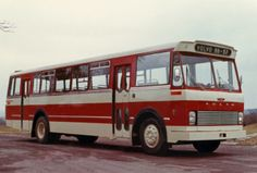 Volvo BB57-60 VBK M40 '1969