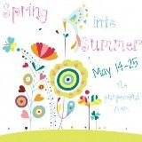 Starting Devotions With Your Kids - Spring Into Summer Day One! - The Purposeful Mom