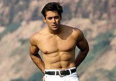 Salman Khan Images Wallpaper Pics for Whatsapp Status Salman Khan Young, Sultan Salman Khan, Salman Khan Photo, Celebrity Dads, Celebrity Photos, Salman Khan Quotes, Hrithik Roshan Hairstyle, Salman Katrina, Salman Khan Wallpapers