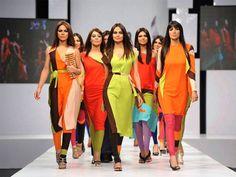 pakistani fashion 2013 - Google Search