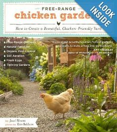 Lots of chicken coops for inspiration! Find chicken coops you can buy & chicken coop kits. DIY chicken coops and the best chicken coop ideas. Colorful and fun chicken coops to brighten your backyard. Chicken Coop Designs, Keeping Chickens, Raising Chickens, Raising Ducks, Chicken Garden, Chicken Coops, Chicken Feed, Chicken Wine, Chicken Names