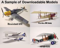 740 best Paper/Card stock model airplanes images on … – DIY in 2020 Cardboard Airplane, Paper Airplane Models, Paper Model Car, Model Airplanes, Paper Models, Paper Planes, Paper Toys, Paper Crafts, Best Paper Plane