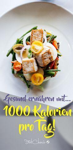 Die 600 Besten Bilder Von Figur In 2019 Eat Clean Recipes Eating