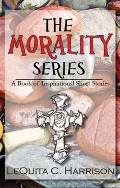#wattpad #short-story Do you have any particular morals that you live or stand by?    Morals is one of the bases that makes us human. The ability to comprehend the differences between what is good and what is bad, what is right and what is wrong. What makes us who we are can easily be determined by the choices we make...